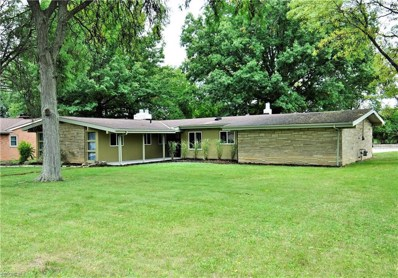 10665 King Coe, Strongsville, OH 44149 - #: 4042352