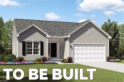9940 Forest Valley Ln, Streetsboro, OH 44241 - #: 4042463