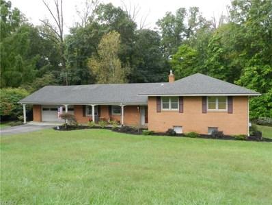 2971 Coldspring Rd, Zanesville, OH 43701 - #: 4042701