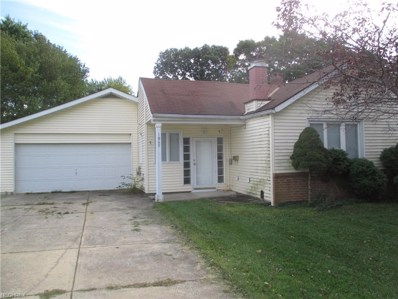 1047 Garden Rd, Willoughby, OH 44094 - #: 4042818