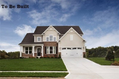 36564 Rummel Mill Dr, North Ridgeville, OH 44039 - #: 4042937