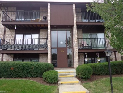 16340 Heather Ln UNIT S202, Middleburg Heights, OH 44130 - #: 4042973