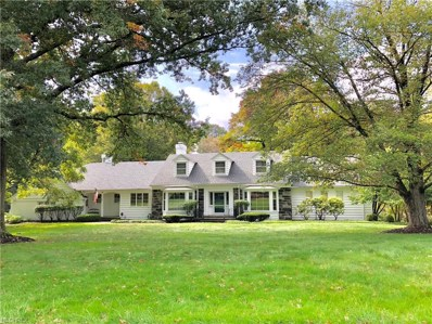 58 Redfern Dr, Youngstown, OH 44505 - #: 4043392