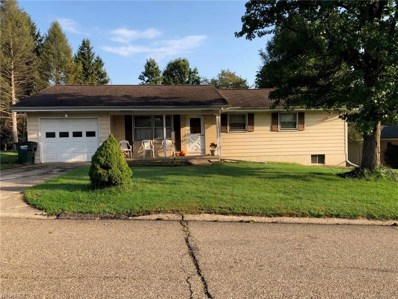 118 Coroline Dr, St. Clairsville, OH 43950 - #: 4043400