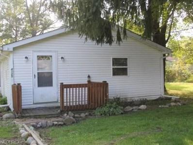 4120 Nelson Mosier, Leavittsburg, OH 44430 - #: 4043443