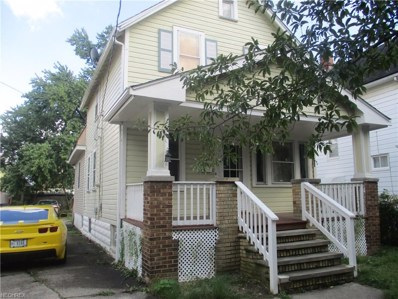 3449 W 97th St, Cleveland, OH 44102 - #: 4043499