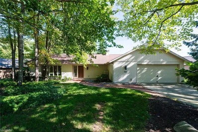 21668 Meadows Edge Ln, Strongsville, OH 44149 - #: 4043614
