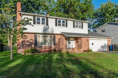4648 Camellia Ln, North Olmsted, OH 44070 - #: 4043650
