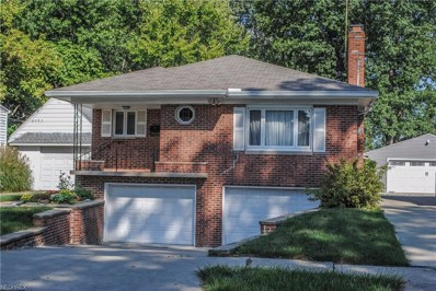 20422 Orchard Grove Ave, Rocky River, OH 44116 - #: 4043741