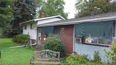 4545 State Route 43, Kent, OH 44240 - #: 4043779