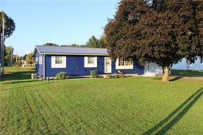 1945 Lawhead Ln, Zanesville, OH 43701 - #: 4043919