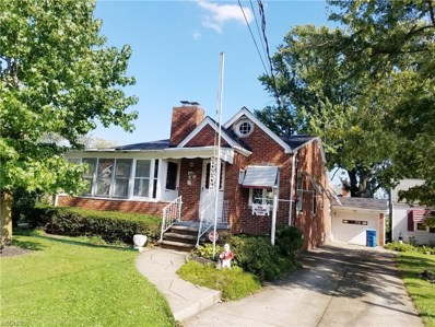1439 Madison Ave, Lorain, OH 44053 - #: 4043998