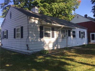 94 Forest Dr, Painesville, OH 44077 - #: 4044040