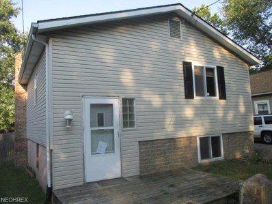 432 Edith Ave, Akron, OH 44312 - #: 4044067