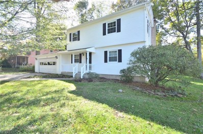 138 Robinwood Dr, New Middletown, OH 44442 - #: 4044115