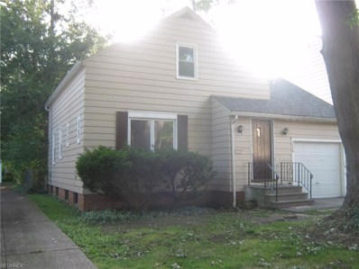 1179 Winston Rd, South Euclid, OH 44121 - #: 4044193
