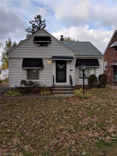 15705 Invermere Ave, Cleveland, OH 44128 - #: 4044197