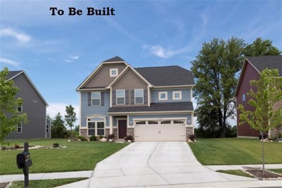 109 Woodmore St, Louisville, OH 44641 - #: 4044248