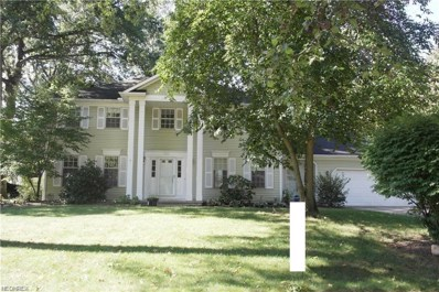 342 Westwind Dr, Avon Lake, OH 44012 - #: 4044292