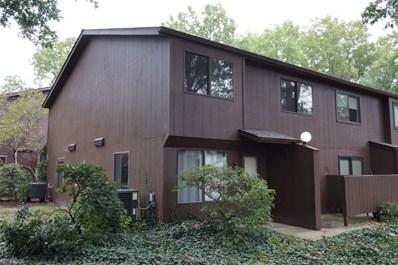 1570 Cedarwood Dr UNIT 3-A, Westlake, OH 44145 - #: 4044357