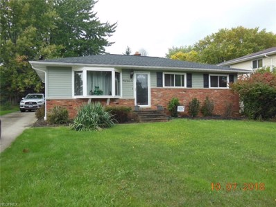 6082 S Perkins Rd, Bedford Heights, OH 44146 - #: 4044442