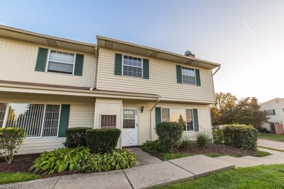 2040 Higby Dr, Stow, OH 44224 - #: 4044451