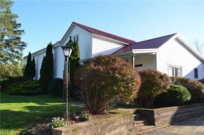 2470 Chapel Rd, Jefferson, OH 44047 - #: 4044605