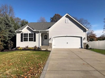 7355 Maple St, Mentor, OH 44060 - #: 4044677