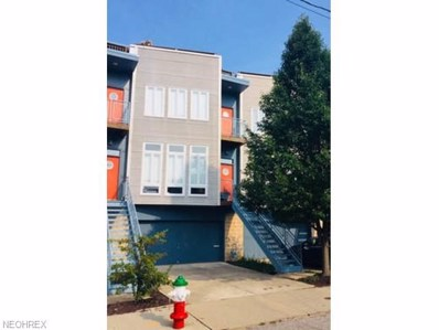 1223 W 67th St, Cleveland, OH 44102 - #: 4044705