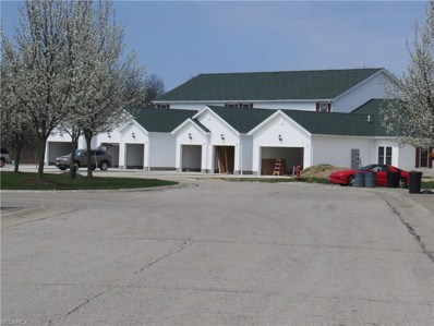 16476 Cottonwood Pl, Middlefield, OH 44062 - #: 4044713