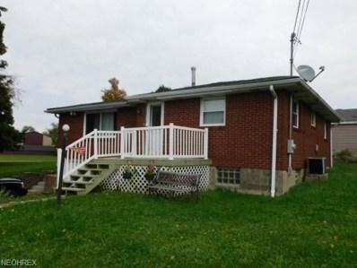 312 Fernwood Rd, Wintersville, OH 43953 - #: 4044800