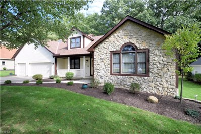2057 McClaren Ln, Broadview Heights, OH 44147 - #: 4045005