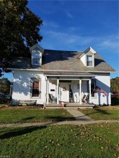 314 Belford St, Caldwell, OH 43724 - #: 4045026