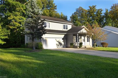 6311 S Perkins Rd, Bedford Heights, OH 44146 - #: 4045036