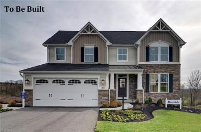 36343 Atlantic Ave, North Ridgeville, OH 44039 - #: 4045225