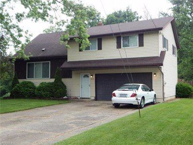 1779 Clearbrook Dr, Stow, OH 44224 - #: 4045346
