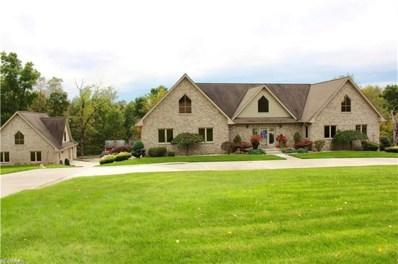100 Caraplace, Wintersville, OH 43953 - #: 4045472