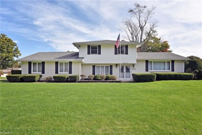 1804 Pine Knoll Ave NORTHWEST, Massillon, OH 44646 - #: 4045594