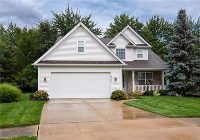 560 Brennans Ct, Avon Lake, OH 44012 - #: 4045631