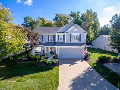 1457 Hollow Wood Ln, Avon, OH 44011 - #: 4045675