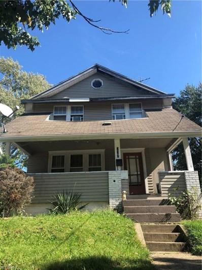 777 Brittain Rd, Akron, OH 44305 - #: 4045702