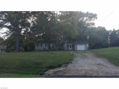 4632 Provens Dr, Akron, OH 44319 - #: 4045850