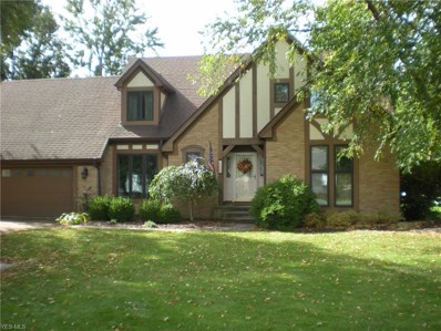 1210 State St, Vermilion, OH 44089 - #: 4045879