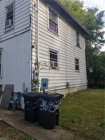 369 Danville Ct, Akron, OH 44311 - #: 4046071