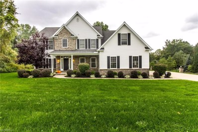 2412 Pine Valley Dr, Willoughby Hills, OH 44094 - #: 4046115