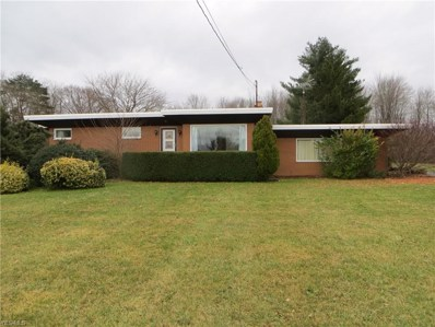 25697 State Route 62, Beloit, OH 44609 - #: 4046200