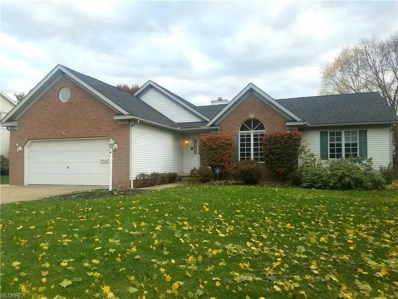 3296 Ramsgate St NORTHWEST, North Canton, OH 44720 - #: 4046346