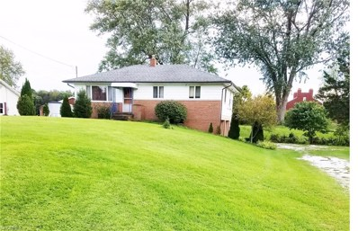 1272 Everbright Dr, Uniontown, OH 44685 - #: 4046382