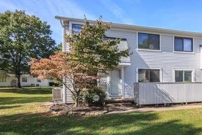 5475 Millwood Ln UNIT 35-D, Willoughby, OH 44094 - #: 4046440