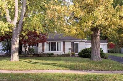 30210 Westlawn Dr, Bay Village, OH 44140 - #: 4046656